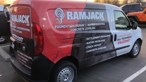 1_RamJack6